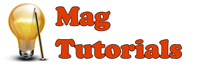 Mag-tutorials.de