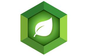 MageCore Logo