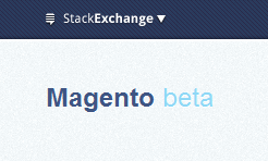 mage_stack_exchange
