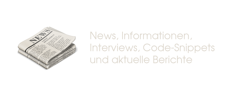 slide-news-informationen