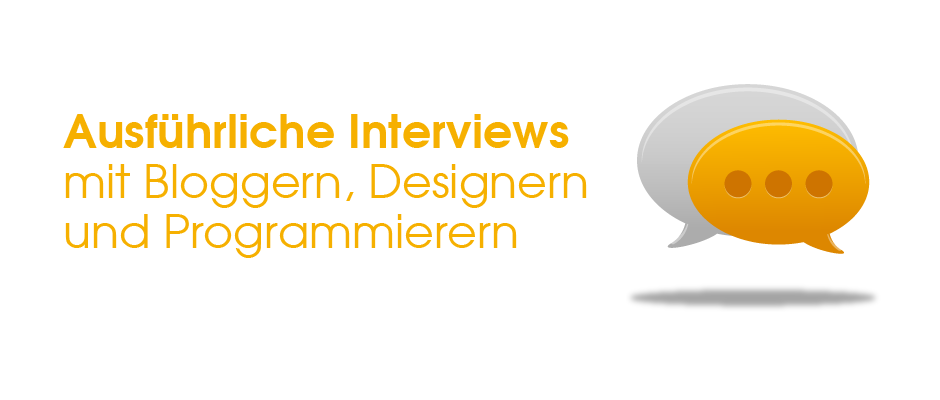 slide-ausfuehrliche-interviews