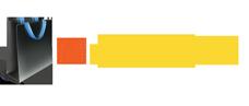 magentur.net Logo