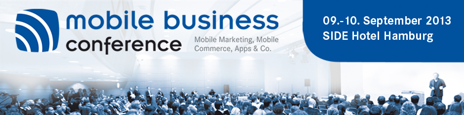 mobile-business-conference-logo