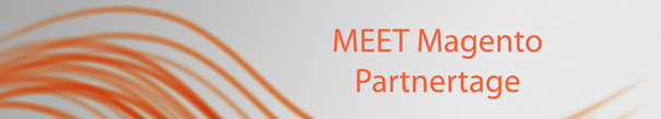 meet-magento-partnertage