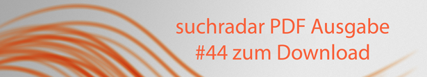 suchradar_44_download