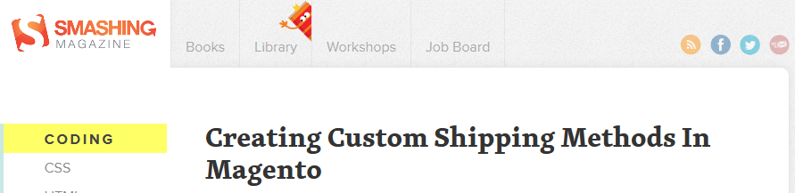 create-custom-shipping-methods-magento