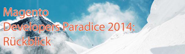 mag_dev_paradise_2014_recap