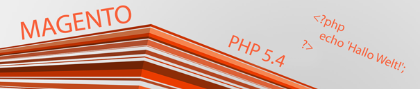 magento_corner_light_1600x1200_PHP54