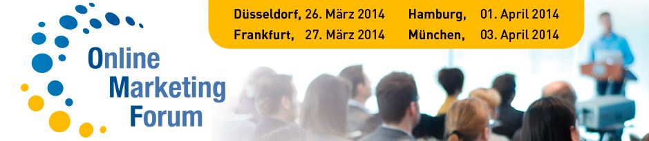 online-marketing-forum-2014