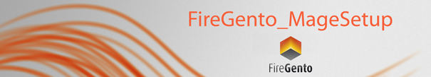 magento_flow_light_2560x1024_firegento_magesetup