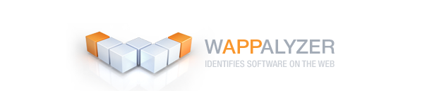 wappalyzer-headline
