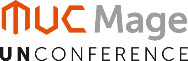 Quelle: https://www.mage-hackathon.de/media/catalog/product/cache/1/image/9df78eab33525d08d6e5fb8d27136e95/m/a/mageuc-logo---4c---tagline.png