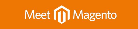 meet_magento_logo