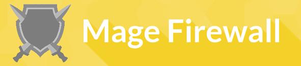 magefirewall_logo
