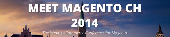 meet-magento-ch-schweiz-swiss-2014