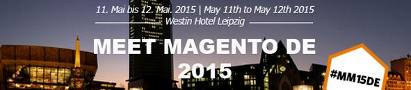 meet_magento_de_2015