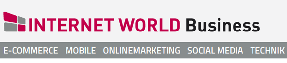 internetworld_de