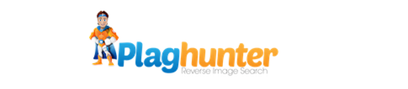 plaghunter_logo
