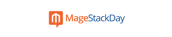 magestackday_logo