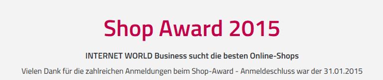 internetworld_de_shop-award-2015