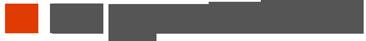 mag-tutorials logo