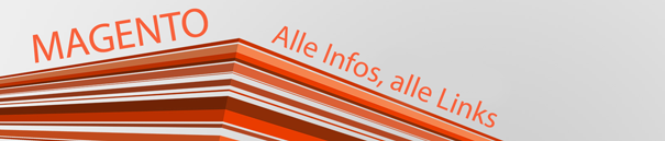 magento_alle_infos_alle_links