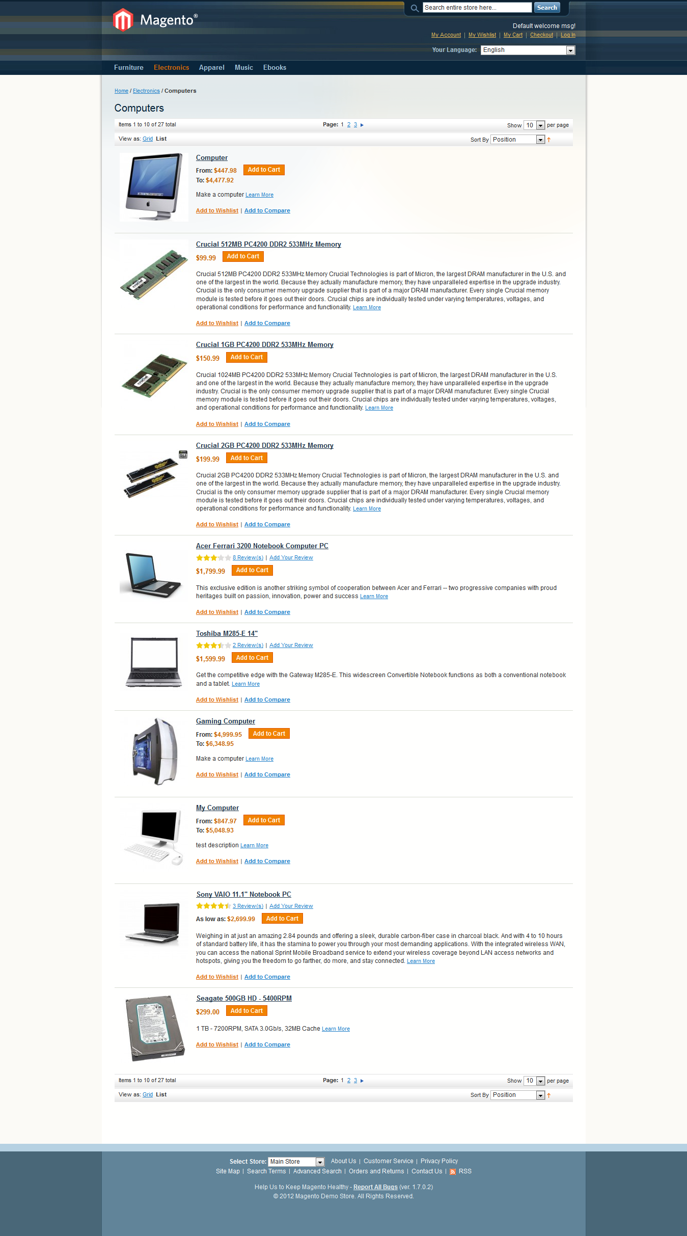 magentocommerce_electronics_computers
