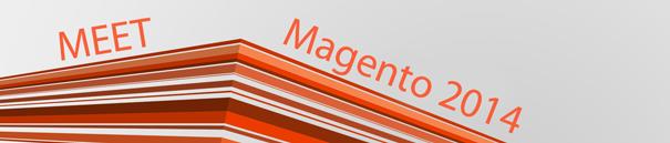 meet_magento_2014
