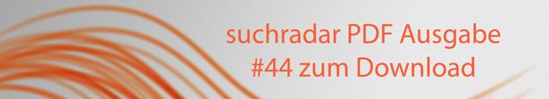 suchradar_44_download