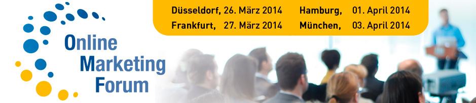 online-marketing-forum-2014