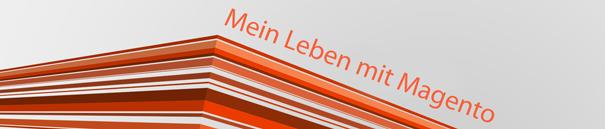 magento_corner_light_1600x1200_mein-leben-mit-magento