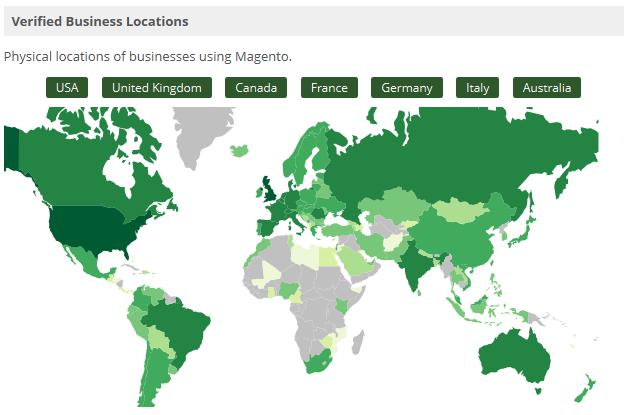 trends_builtwith_com_shop_Magento_locations