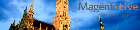 magentolive-2014-location-logo