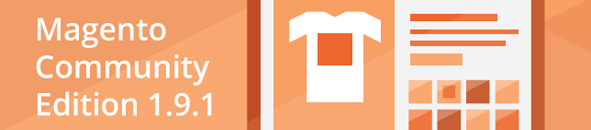 magento_community_edition_1910