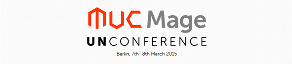 mageunconference_org