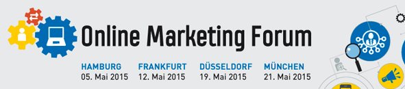 onlinemarketingforum_2015