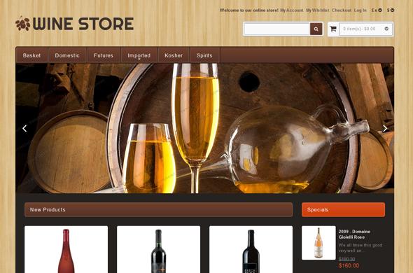 wine_store_magento_theme
