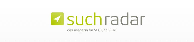 suchradar_logo_header