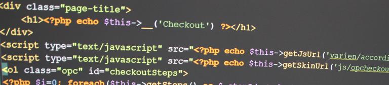 magento_code_checkout
