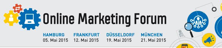 online-markerting_forum-2015