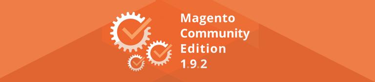 magento_community_edition_192