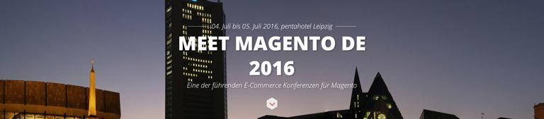meet-magento_2016
